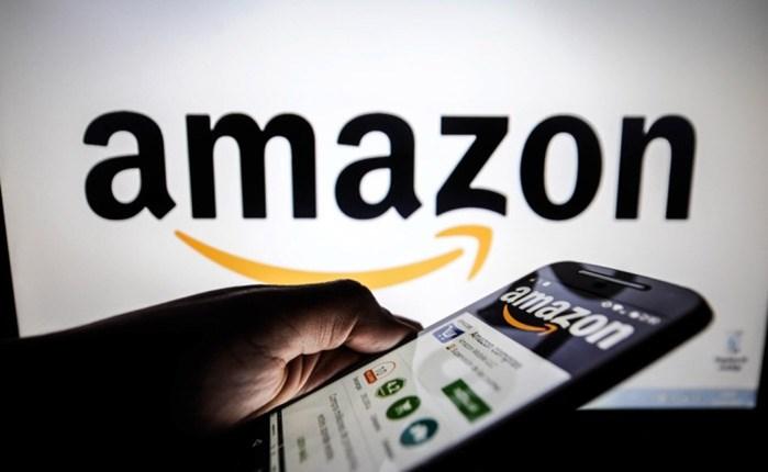 Amazon: Μεγαλώνει η διαφημιστική δαπάνη το 2020