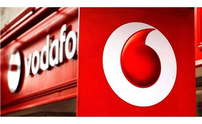 Στην Carat τα media της Vodafone διεθνώς