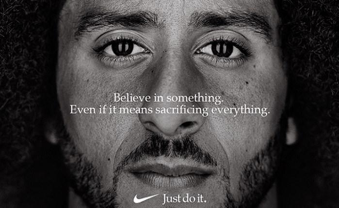 Nike: Βραβείο Emmy για τη διαφήμιση «Dream Crazy»