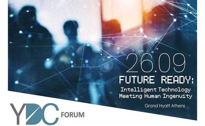 H Generation Y στο επερχόμενο Forum του YDC