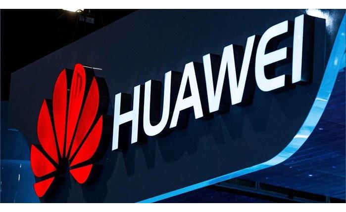 Στην Admine η digital επικοινωνία της Huawei