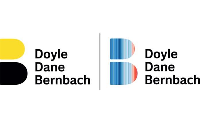Πρεμιέρα για το νέο branding της DDB Athens