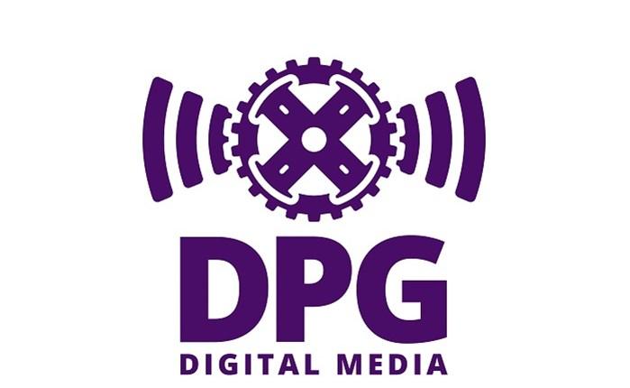 Η Γιάννα Ρακιντζάκη στην DPG Digital Media
