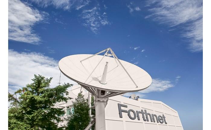 Forthnet: Σταθερά EBITDA, προετοιμασίες για  είσοδο στην κινητή τηλεφωνία