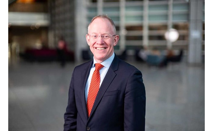 Sainsbury: Στο WPP Group ο πρώην CEO John Rogers