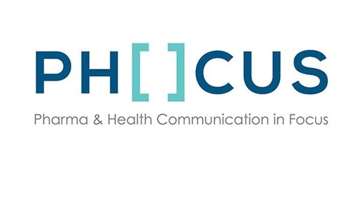 Στη Phocus η επικοινωνία της Sanofi
