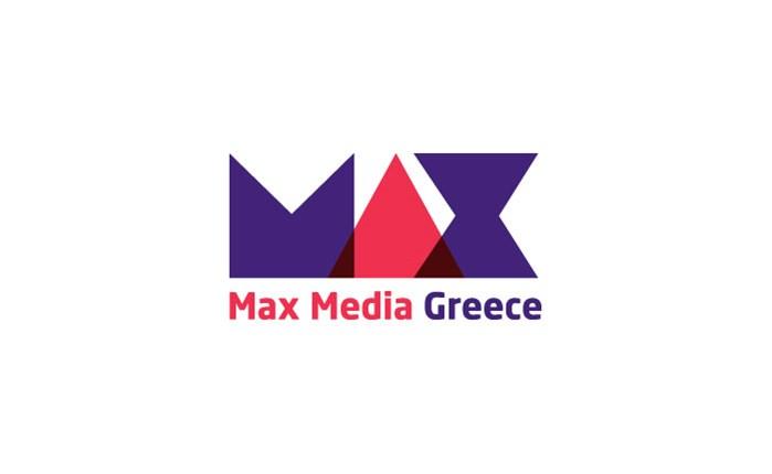 Media Director