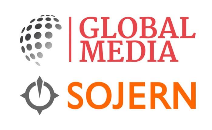 Η Sojern επεκτείνεται με τη βοήθεια της Global Media