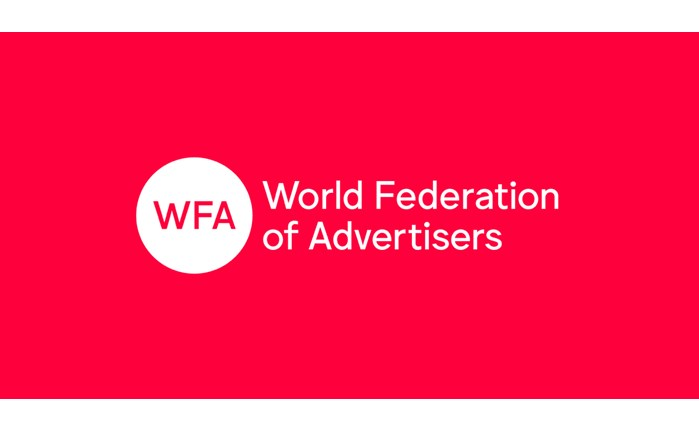 WFA: Νέα πρωτοβουλία για cross-media μετρήσεις