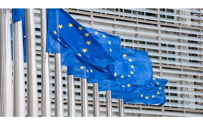 EE: Πρόσκληση για το παρατηρητήριο ψηφιακών μέσων