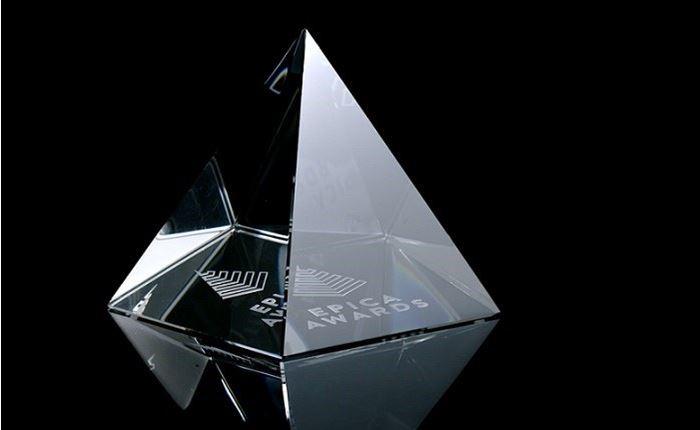 Epica Awards: Παράταση στην υποβολή συμμετοχών