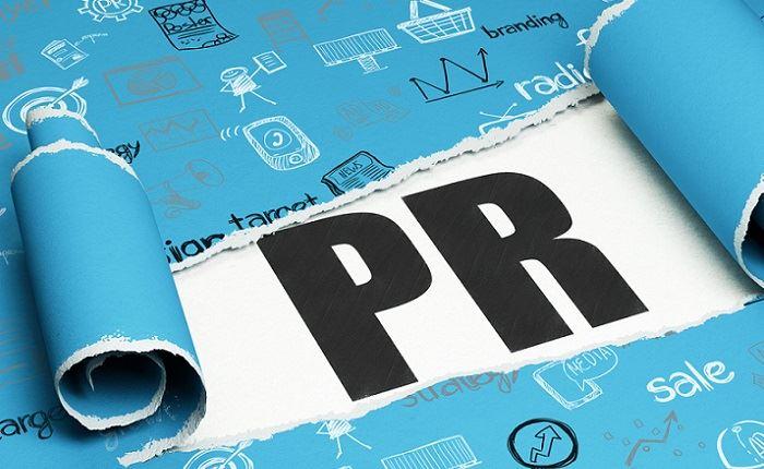 ΙPRA: Nέος ορισμός για τις Δημόσεις Σχέσεις