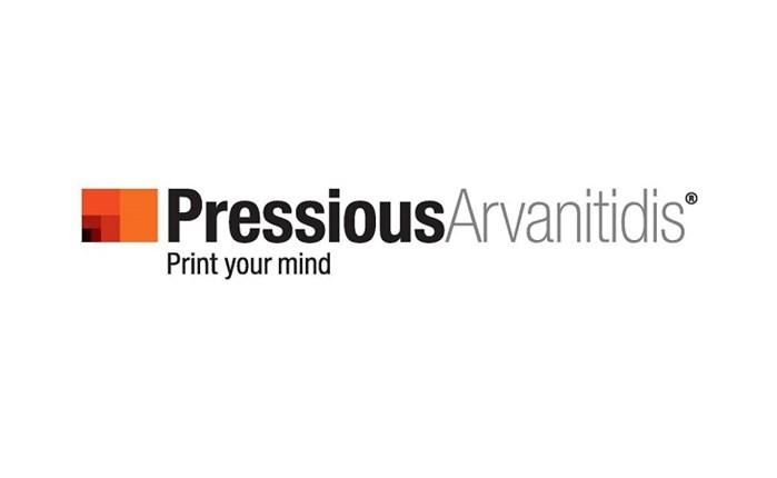 Νέα γραφεία για την PressiousΑrvanitidis