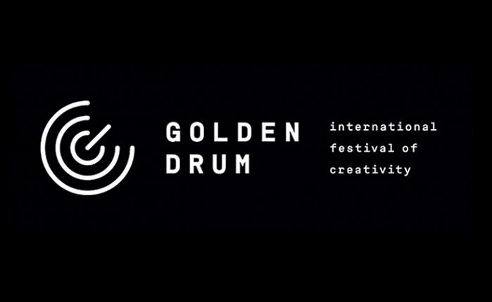 """""""Creativity 4 Change"""" στο 26ο Golden Drum"""