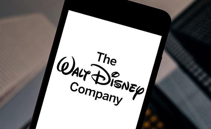 Σε Publicis και Omnicom τα media της Disney