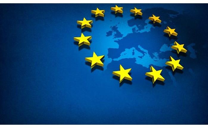 #yourEUright: Συνεργασία Ευρωπαϊκής Επιτροπής με τον Γιώργο Χατζηπαύλου