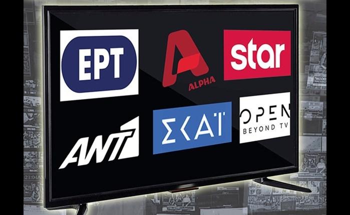 H TV αντέχει