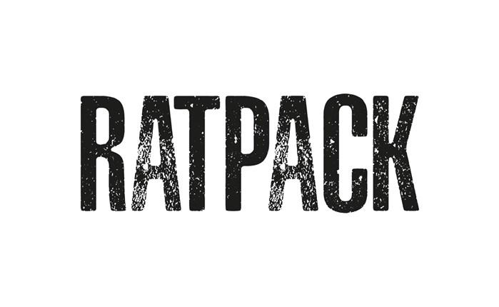 Ο Κώστας Χρήστου στη διεύθυνση του Ratpack.gr