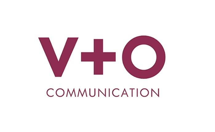 Νέο στέλεχος στη V+O Communication