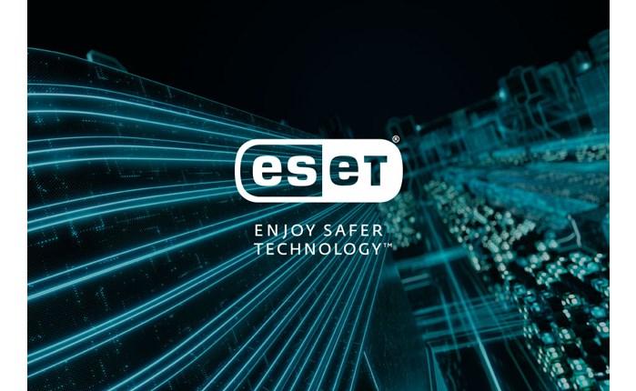 ESET: Ανακάλυψε adware για Android και εντόπισε τον develοper του