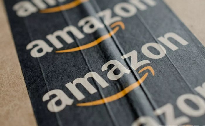 Amazon: Σε υψηλό επίπεδο τα διαφημιστικά έσοδα