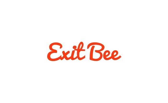 Η Exit Bee επεκτείνει τη διεθνή της παρουσία