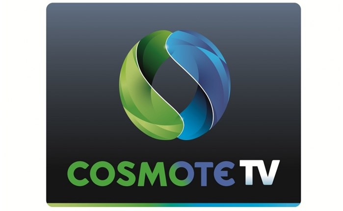 COSMOTE TV: Μεγάλος Χορηγός του 60ου Διεθνούς Φεστιβάλ Θεσσαλονίκης