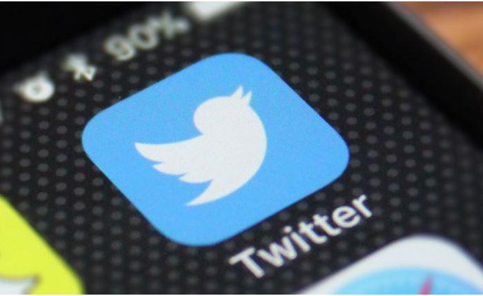 Twitter: Δεν θα δέχεται πλέον καμία πολιτική διαφήμιση