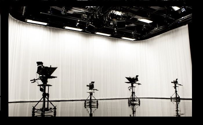 Τηλεοπτικοί σταθμοί: Ζημίες προ φόρων €70 εκατ. για το 2018 - Στα €273 εκατ. τα έσοδα