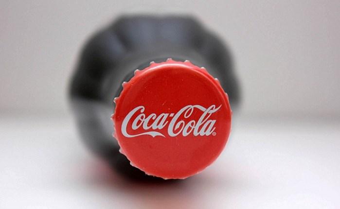 Coca-Cola: Spec για παγκόσμια καμπάνια