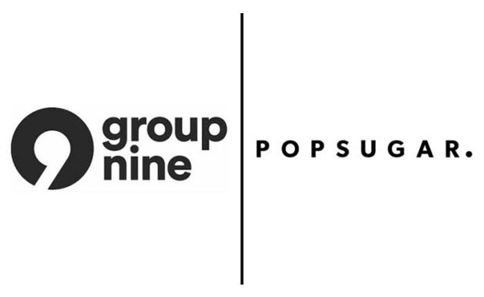 Group Nine: Αλλαγές στην ηγεσία