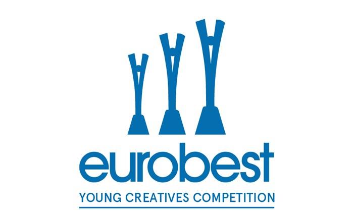 Οι νικητές του Eurobest Young Creatives Competition Greece