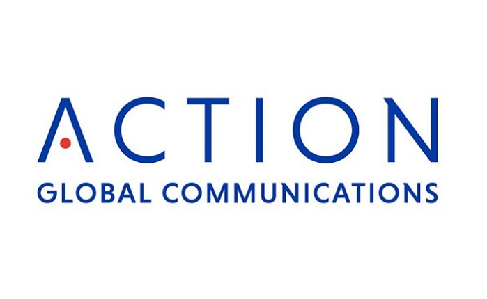 Αction Global: Πάρτι για τα 30 χρόνια