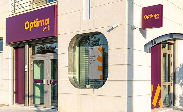 Στρατηγική συνεργασία της αία* relate με την Optima bank