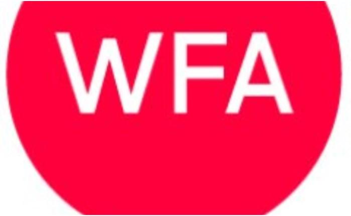 WFA: Aνάγκη το έξυπνο agency management