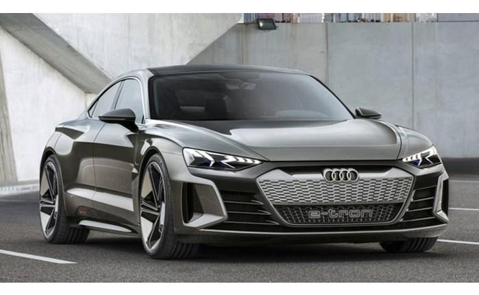 Την 72andSunny επέλεξε η Audi