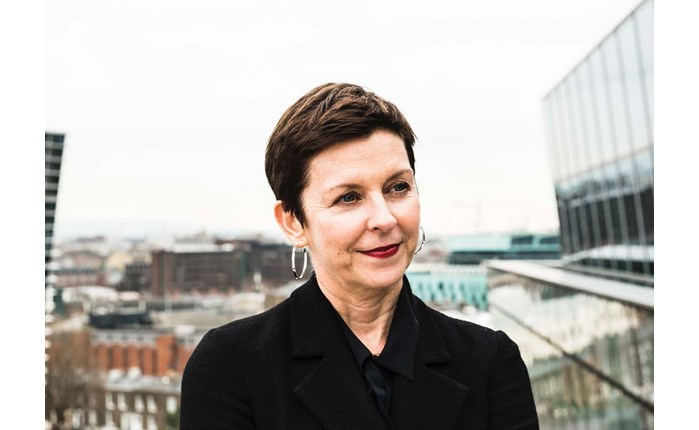H Ruth Stubbs αναλαμβάνει CEO EMEA στη Wavemaker