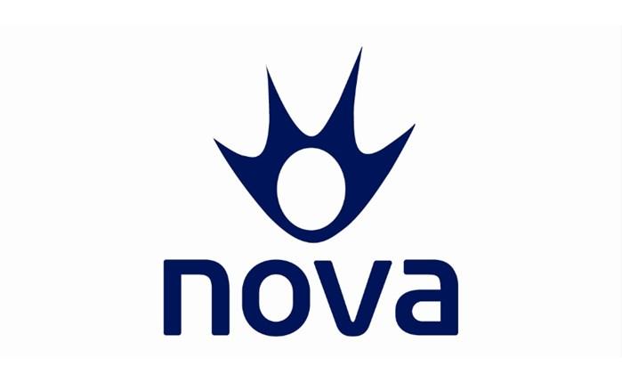 Η Nova αγκαλιάζει το γυναικείο ποδόσφαιρο: Δίπλα στην Εθνική Γυναικών τα κανάλια Novasport