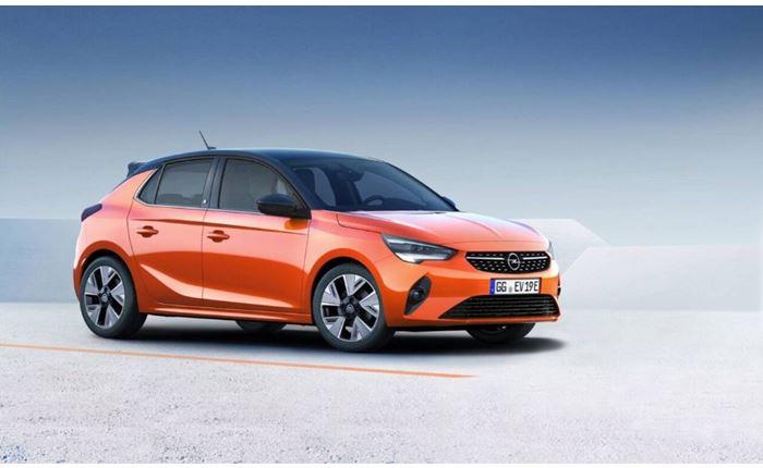 Opel: Νέα καμπάνια για τα Corsa και Corsa-e