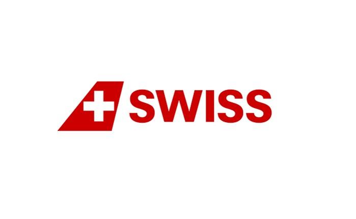 SWISS: Γιορτάζει την τελειότητα με μια νέα, «ατελή» καμπάνια