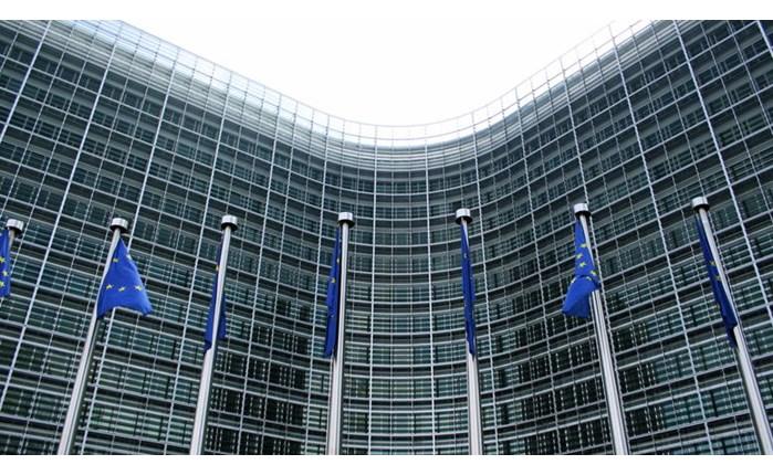 Ε.E: Eγκαινιάζει την επέκταση «.ευ» που επιτρέπει τα domain names σε πλήρη ελληνική γραφή