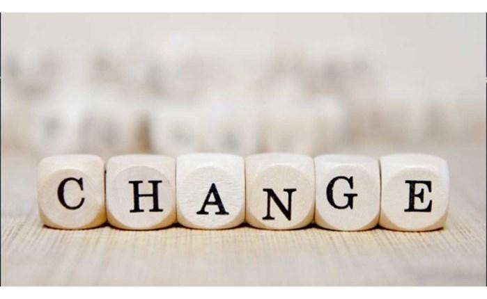 Αλλαγές…