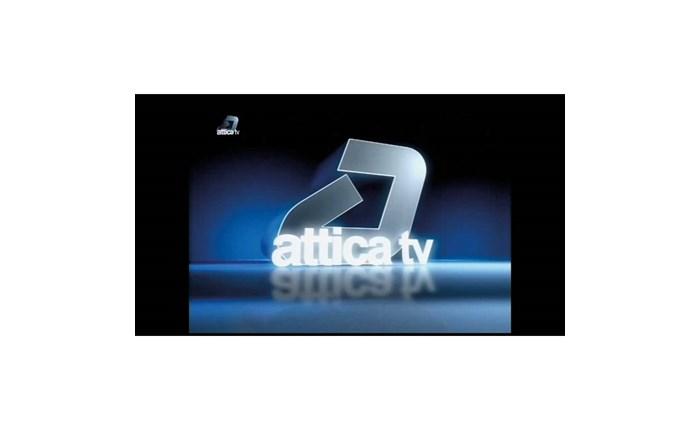 H Περιφέρεια Αττικής αγοράζει το Attica Tv μετά από εισήγηση του Γιώργου Πατούλη
