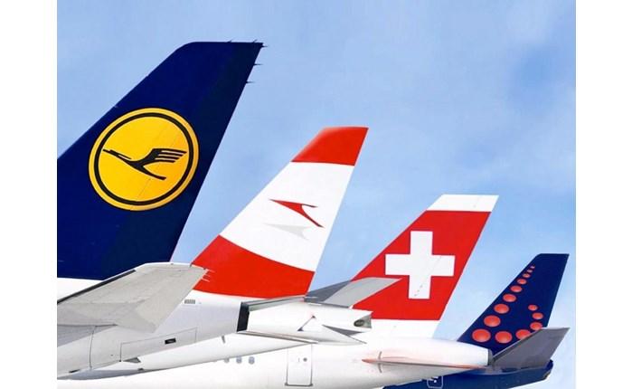 Στη Μindshare τα media του Lufthansa Group διεθνώς