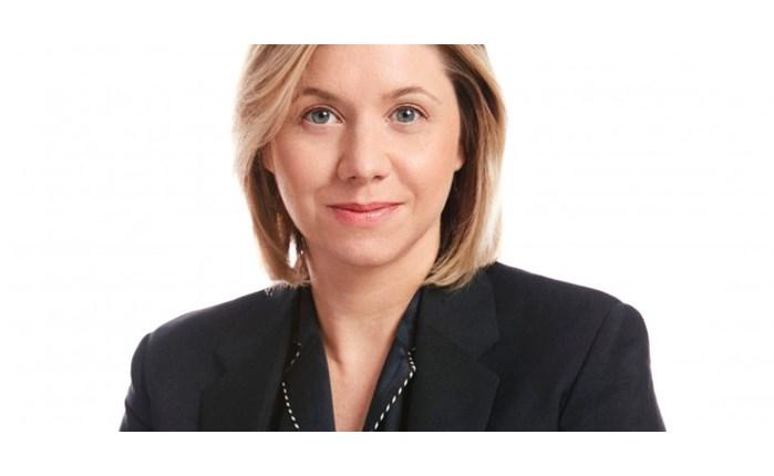 H Marie Gulin-Merle στη Google