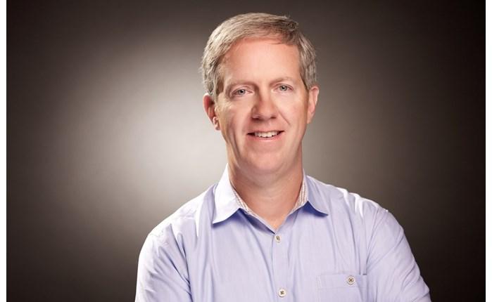 Ο πρώην CMO του Facebook στην πολιτική