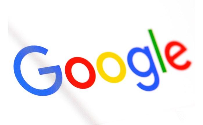 Google: Αντιμέτωπη με αγωγή από την Inform