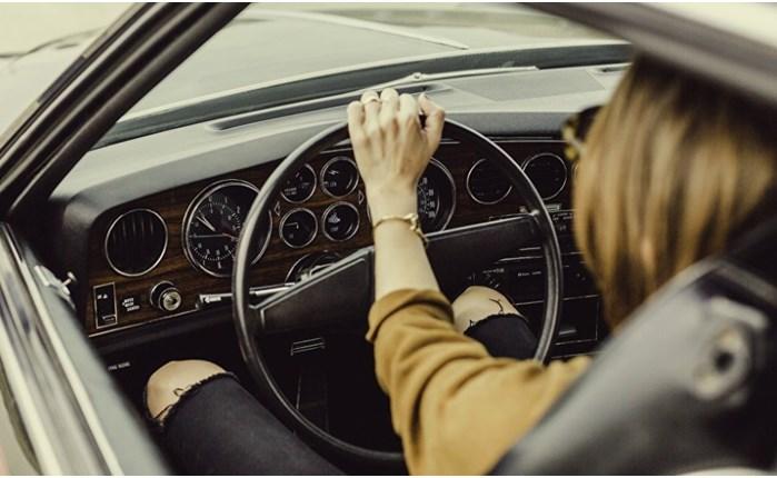 Ίδρυμα Vinci Autoroutes: Δημοσιεύει την 6η έκδοση του ευρωβαρόμετρου υπεύθυνης οδήγησης