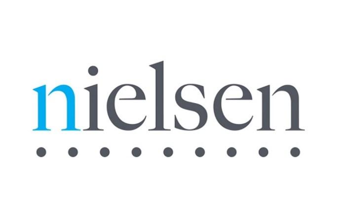 Βράβευση της Nielsen στα Αριστεία Εταιρικής Υπευθυνότητας