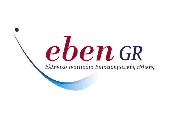 12η Τελετή Απονομής Responsible Management Excellence Awards By Eben